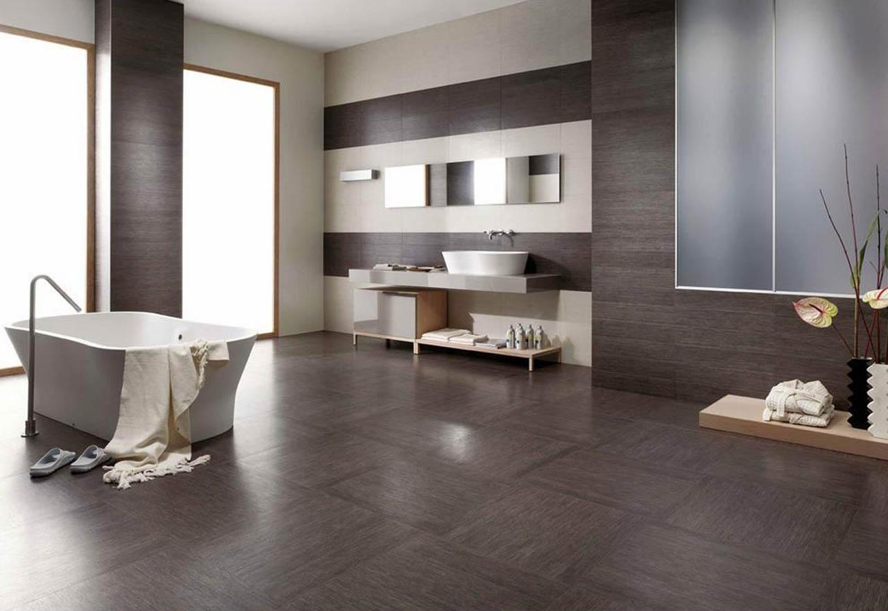 Idee pavimenti casa idee di piastrelle patchwork per una - Idee pavimenti casa ...